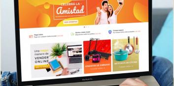 Hendyla consolida su liderazgo en la categoría e-commerce