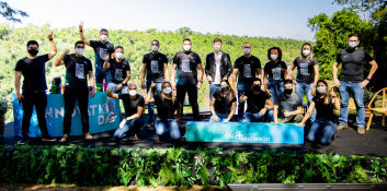 Sembrando futuro, el Grupo Sarabia apuesta al desarrollo de la innovación