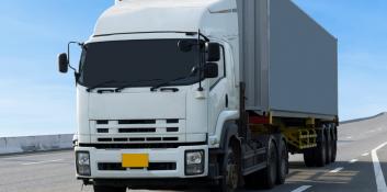 FuelNet y BR Card ofrecen tarjeta flota única en la región