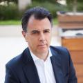 Américo Figueiredo – Profesor Fundación Don Cabral