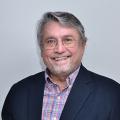 Rubén Ovelar rovelar@senio.com.py - Vicepresidente de Cerveco - CEO at Senior Publicidad