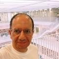 George Leal Jamil – Prof. de Fundación Don Cabral