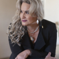 Adriana de Andrade Solé Profesora de Fundación Don Cabral Especialista en Empresas Familiares