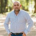 Prof. Mag. Alberto Reyes (Docente Universitario, Asesor en Gestión de Calidad Educativa)