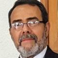 Aníbal Amado Nunes Dr. En Ciencias Económicas y Abogado Docente Investigador