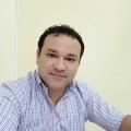 Prof. Lic. Arturo Estigarribia Rodas (Consultor, Docente Universitario)