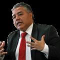 Benito Barros Muñoz Ingeniero Comercial Magister en Negocios Internacionales Doctor © en Administración y Economía Rector CFT Pontificia Universidad Católica de Valparaíso, Chile.