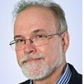 Carlos A. Primo Braga - Profesor asociado de FDC y exdirector de política económica y de deuda del Banco Mundial