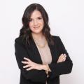 Carmiña Cilia Santomé contacto@latuamela.com.py Directora y propietaria de LA TUA MELA