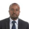 Daniel Gurara - Economista en el Departamento de Estrategia, Políticas y Evaluación del FMI.