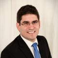 Alejandro Piera (alejandro.piera@ghp.com.py)