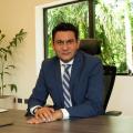 Ing. Rodrigo Arturi -Director Ejecutivo -Initiative Escuela de Negocios