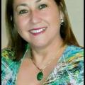 Prof. Doctora Fani López (Especialista en Evaluación de la Educación Superior, Docente Universitaria)