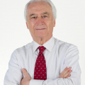 José Alamo Ramírez Economista – PDG del IESE Asesor de Empresas Familiares Socio de Invivus Consulting Jalamo2008@gmail.com