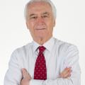 José Álamo Ramírez Consultor de Empresas Familiares Economista – PDG del IESE Asesor de Empresas Familiares Socio de Invivus Consulting jalamo2008@gmail.com