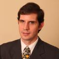 Federico Silva fsilva@ferrere.com
