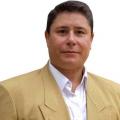 Héctor Sosa Gennaro, socio del Club de Ejecutivos