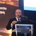 Prof. Dr. Fernando Andrés Beconi Ortiz - www.estudiobeconi.com