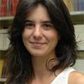 Por Irene Menendez. |Profesora de IE School Global and Public Affairs.