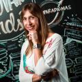 Josefina Bauer CEO NAUTA
