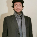 Prof. Lic. Juan Pablo Achar (Gerente de Programas del CEDEI, Docente Universitario)