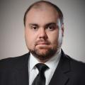 Juan Pablo Fernández Bogado - @JPferbo