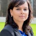 Kriti Jain | Profesora de Comportamiento Organizativo y Recursos Humanos en IE Business School.
