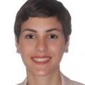 """Konstanza Krohn -Fundadora de """"MAMAMA"""" -Egresada de la Carrera de Gestión en Turismo y Hotelería de la Universidad Americana"""