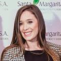 Leticia González, Directora de Innovación y Estrategia