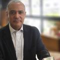 Lorenzo Peláez, Especialista en Actividades con Empleadores, OIT Cono Sur