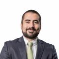 Marcelo Rodríguez mrodriguez@ferrere.com