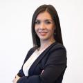 Maria Julia Méndez - mjmendez@ferrere.com