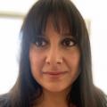 María Mercedes Proaño, Oficial de Financiamiento Climático de la FAO Twitter: @mariamerproanio