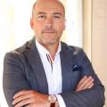 Pablo Álamo, PhD en Economía y Empresa, Profesor Distinguido de CETYS Graduate School of Business, socio de Invivus Consulting