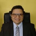 Prof. Mg. Osvaldo Caje Magister en Gestión Educacional Lic. En Comercio Internacional Consultor en elaboración y evaluación de proyectos públicos y privados Docente Investigador de la carrera de Comercio Internacional Universidad Americana