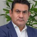 Ing. Rodrigo Arturi Director Ejecutivo Initiative Escuela de Negocios