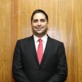 Ramiro Samaniego
