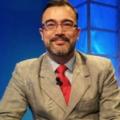 César Palacios @cespala Comunicador y Docente de RRPP