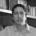 Juan P. Nogués Peña PRONII Nivel I PhD, Princeton University, 2012 MSc, Stanford University, 2004