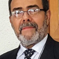 Aníbal Amado Nunes – Profesor Investigador – Dr. en Ciencias Económicas y Abogado