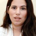 Nadia Gorostiaga Socia del Departamento Impositivo y Legal de PwC.
