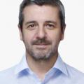 Federico Esmite - Socio Fundador Grupo LA - Real Estate