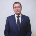 Christian Cieplik, titular de ALAS
