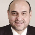 Víctor Raúl Benítez González -@victoraulb -director de Planner Capital -Profesor de la Fundación Getulio Vargas