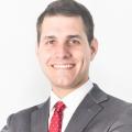 Horacio Sánchez Pangrazio - hsanchez@ferrere.com