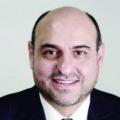 Víctor Raúl Benítez González Presidente del Club de Ideas Profesor de la Fundación Getulio Vargas - Brasil @victoraulb