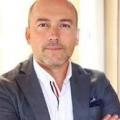 Pablo Álamo Hernández PhD en Economía y Empresa Profesor Distinguido Internacional CETYS Graduate School of Business pabloalamo@gmail.com