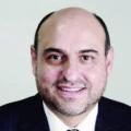 Victor Raúl Benítez González @victoraulb Presidente del Club de Ideas