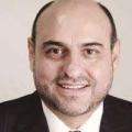 Victor Raúl Benítez González -@victoraulb -Director de Planner Capital -Profesor de la FGV – Brasil