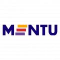 economia@mentu.com.py